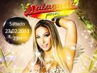 Fãs de Valesca reclamam de 'furo' da cantora em boate gay no Rio