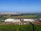 Região de Piracicaba tem perda de 7.800 postos de trabalho em 1 ano