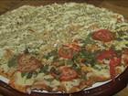 Cobrar mais caro por pizza de mais de um sabor entra na mira do Procon-CE