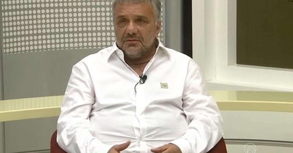 'Os apagões acabaram', diz presidente da CEA sobre interligação ... - Globo.com