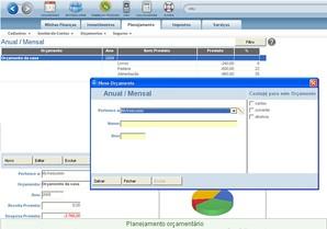 financedesktop