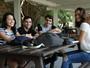 Santander lança seleção para apoiar projetos empreendedores