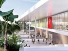 Salão do Automóvel de São Paulo mudará de casa em 2016, diz Anfavea