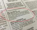 Com nota em jornal, saltador Tom Daley anuncia noivado com namorado