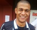 Morto em acidente, corpo de jogador Jancarlos será levado para Xerém