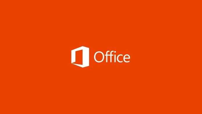 Microsoft Office está disponível em versões gratuitas online e pagas (Foto: Divulgação/Microsoft)