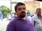 Ex-diretor do Theatro Municipal de SP é suspeito de desvios em contratos