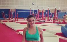 Fotos, vídeos e notícias de Jade Barbosa