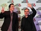Tarantino acusa Disney de 'extorsão' por lotar cinema com 'Star Wars'