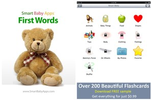 My First Words download