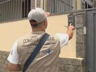 Moradores cobram fiscalização contra a dengue no Sul de Minas