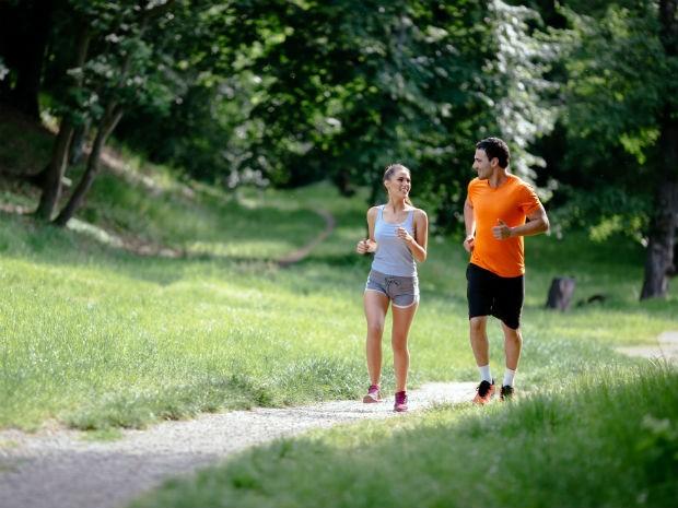 cc6d4a0445f32 Parque em Cabreúva contará com pista de caminhada ao ar livre (Foto   Divulgação)