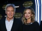 'Star Wars': Veja fotos da pré-estreia mundial de 'O despertar da força'