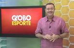 Confira o Globo Esporte-AL desta sexta (21/04), na íntegra