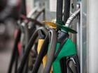 Etanol e gasolina são 'vilões' da inflação para manutenção do carro