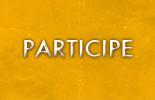 Envie mensagens, sugestões de pauta, fotos e vídeos (TV Centro América)