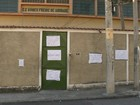 Secretaria pede reintegração de posse de escola na Ilha, no Rio
