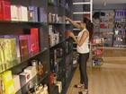 Número de lojas cresce 14% em São Carlos em oito anos, diz Fecomercio
