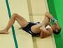 Fratura, tombaço e dor: 16 episódios dramáticos que marcaram a Olimpíada