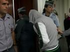 Ex-funcionários de cooperativa são ouvidos em CPI da Merenda, em SP