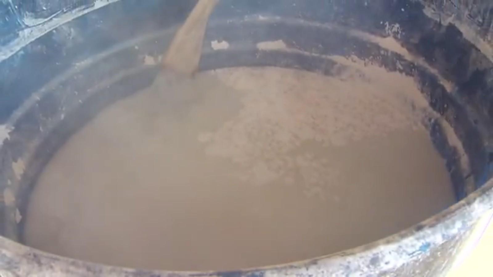 Extremamente Biscoito de polvilho é uma iguaria típica de Vitória da Conquista  EH76