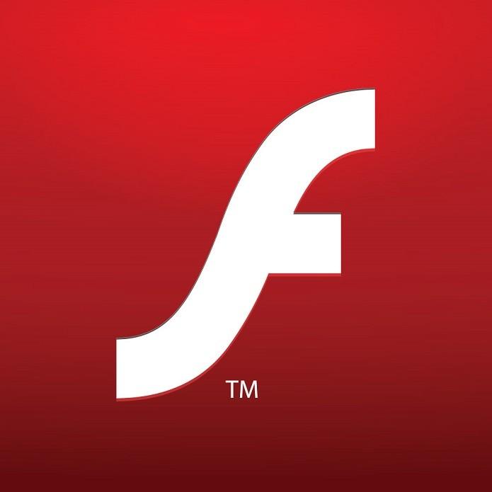 Descubra como configurar seu Adobe Flash Player (Foto: Divulgação) (Foto: Descubra como configurar seu Adobe Flash Player (Foto: Divulgação))