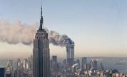 11 de setembro 15 anos depois: como os atentados mudaram a história (Marty Lederhandler/AP (arquivo))