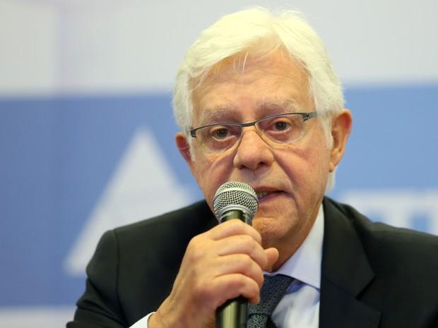Moreira Franco (Foto: Agência Brasil)