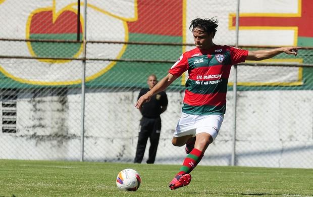 Renan Portuguesa