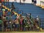 Chapecoense empata com Desportivo e avança de forma inédita na Copinha