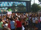 Servidores de Américo Brasiliense,  SP, aceitam oferta e encerram greve