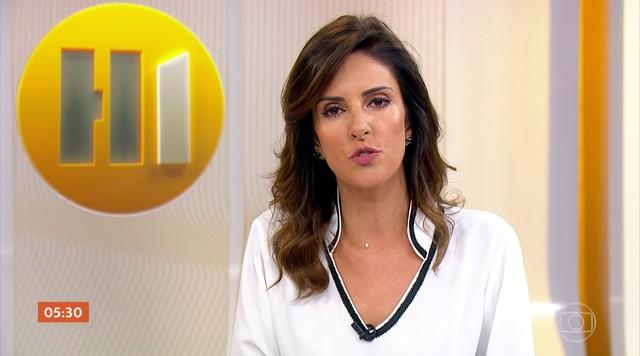 PRTB decide apoiar candidatura de Jair Bolsonaro à presidência da República