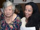 'A busca continua', afirma avó de neta desaparecida na Argentina