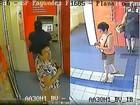 Defesa diz que cunhada de Vaccari não depositou dinheiro para a irmã