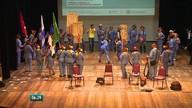 Pernambuco escolhe seus novos patrimônios vivos