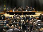Câmara começa análise de proposta de redução da maioridade penal