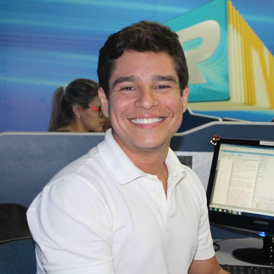 Giuliano Roque completa idade nova nesta quarta-feira (28).  (Foto: Reprodução redes sociais)