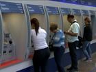 Maioria dos trabalhadores usa os inativos do FGTS para quitar dívidas