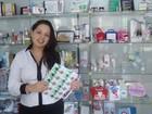 Jovem sai da Paraíba e cria empresa de design em Salvador