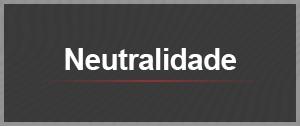 Selo Marco Civil da Internet (Foto: ARTE/G1)