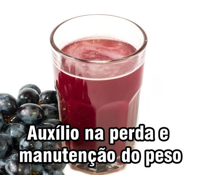 vinho 1 (Foto: divulgação)