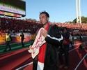 Última rodada da J-League tem Nagoya rebaixado e Urawa com vaga na final