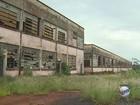 Instituto federal em Ribeirão será em antiga fábrica, anuncia Prefeitura