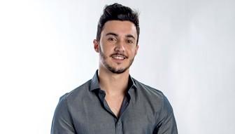 Luiz Otávio Reis