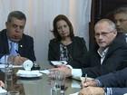 Alerj irá devolver policiais militares para Secretaria de Segurança do Rio