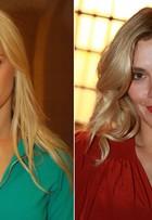 Saiba o que fazer antes e depois da descoloração dos cabelos