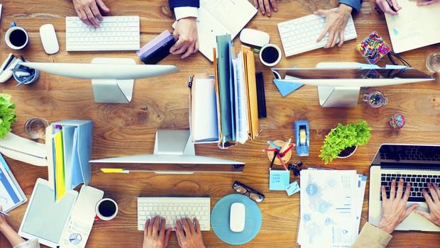 6 dicas de um jovem empreendedor para fazer seu dia render