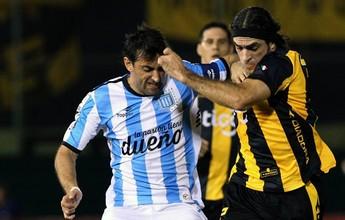 Quinta do SporTV tem Libertadores, Mundial de Clubes sub-17, vôlei e futsal