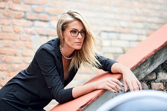 Ana Hickmann (Foto: Foto: Lu Prezia)