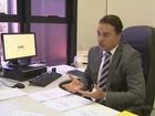 Promotoria apura suposta formação de cartel em postos de Franca, SP